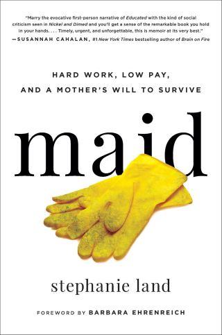 maid-3