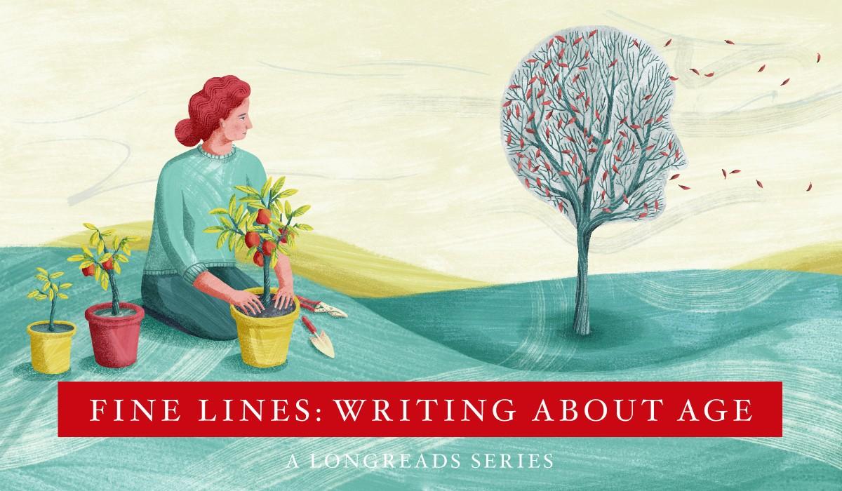 Sara Fredman : Longreads