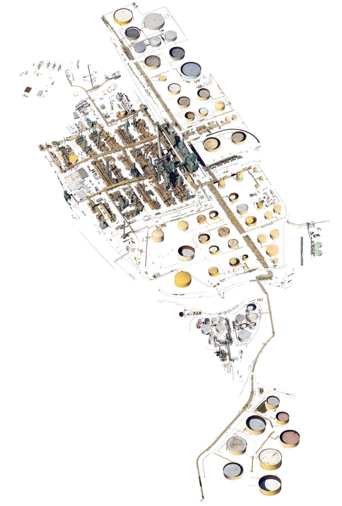 satellite-landscape-benicia (1)