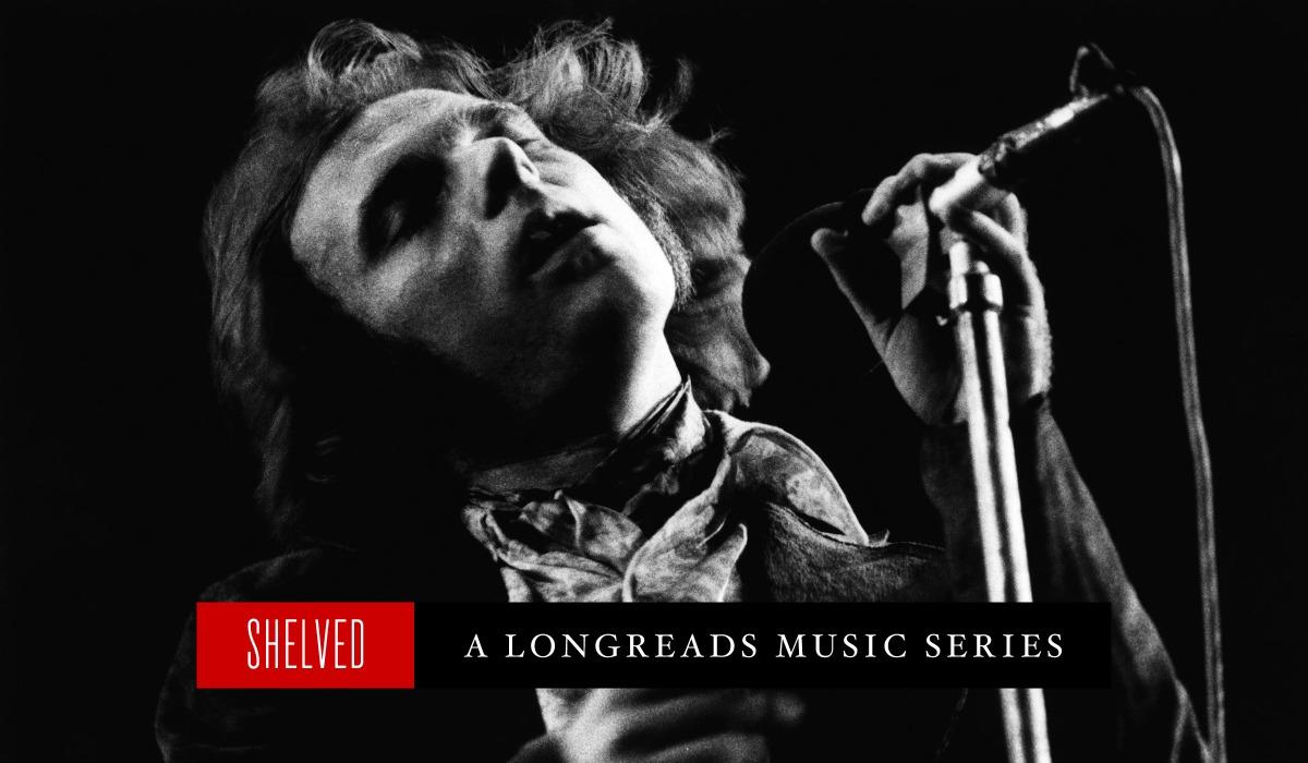 Tom Maxwell : Longreads