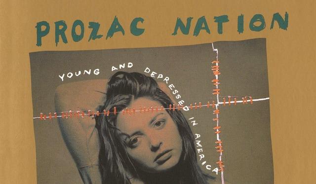 Grandiose and Claustrophobic: <em>Prozac Nation</em> Turns 25