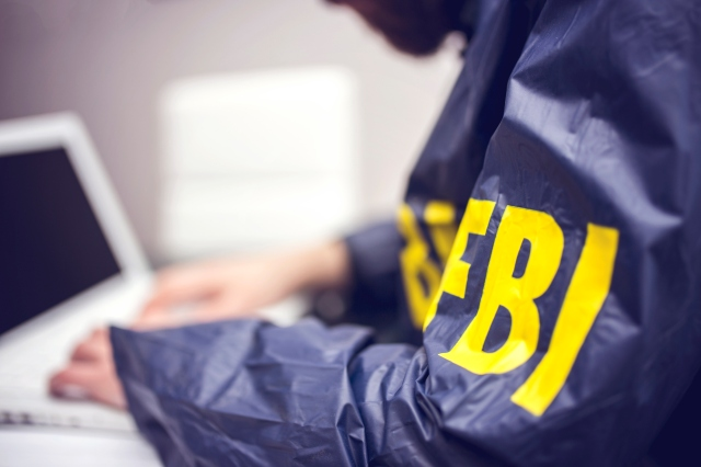 Why did the FBI Betray Billy Reilly?