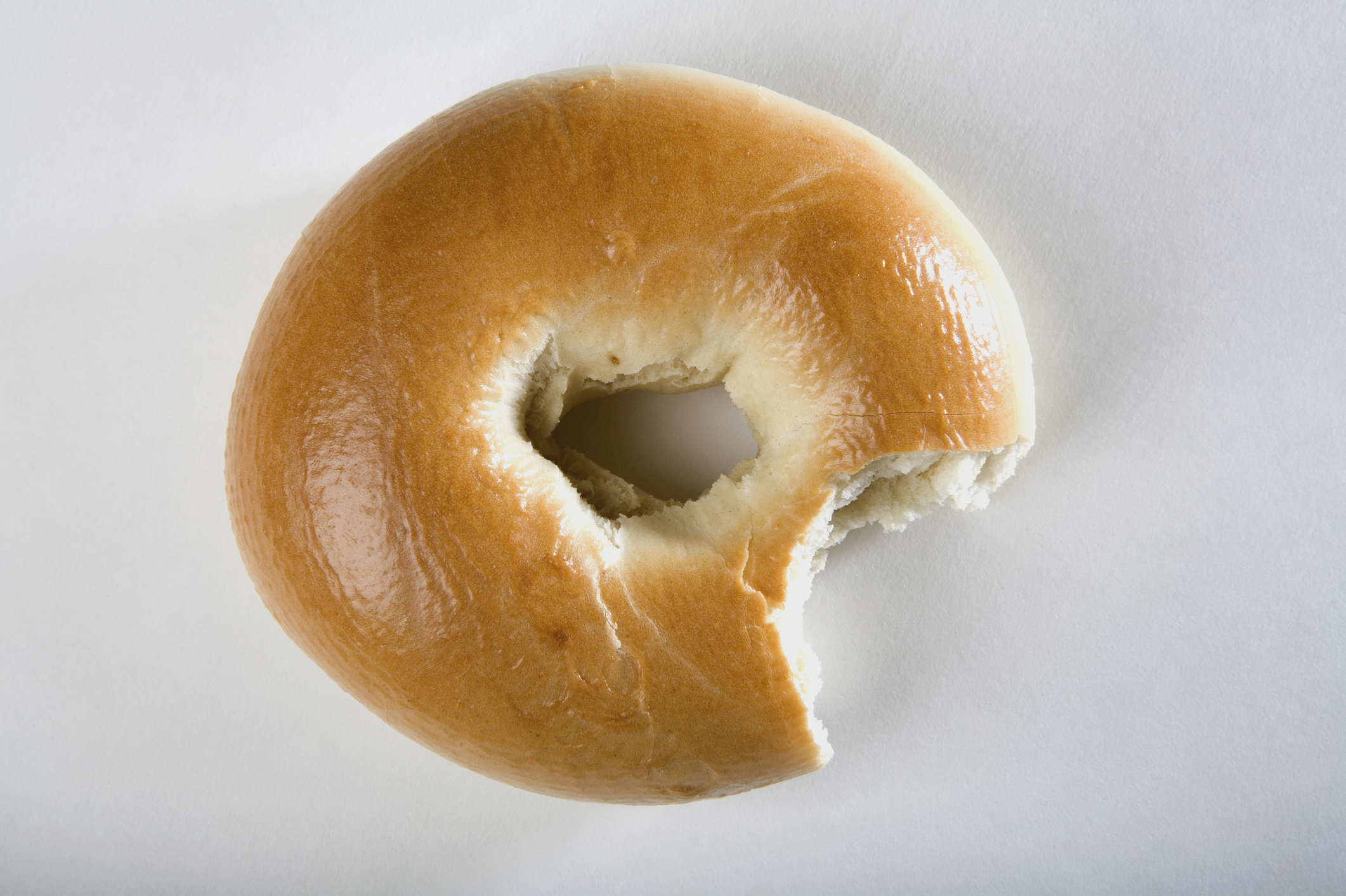 """How Bagel Makers' Union Local 338 Beat NYC's """"Kosher Nostra"""""""
