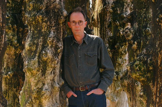 William Gibson on How Science Fiction Portrays Reality